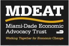 Miami-Dade Economic Advocacy Trust