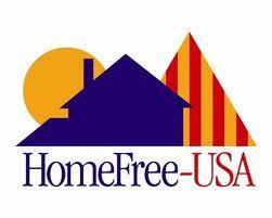 Home Free USA