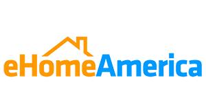 eHome America