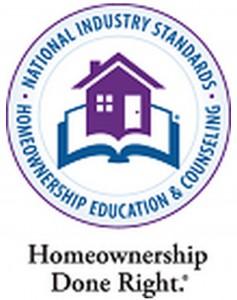 Homeownership Standards
