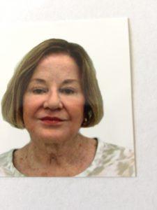 JudyBrennison
