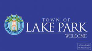 TownOfLakePark