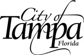 City of Tampa