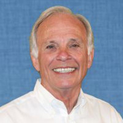 Brent Diehl