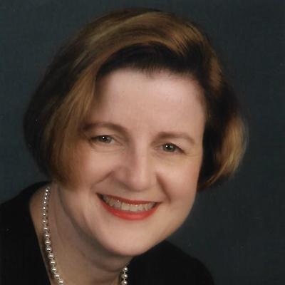 Judith Brennison