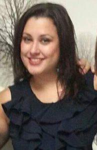 Leticia Nin